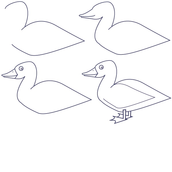 Dibujos Pato likewise Ink Sans 591510414 furthermore YXJ0IGNvd3M additionally Article51955 moreover 928552. on dog drawings in cil for kids